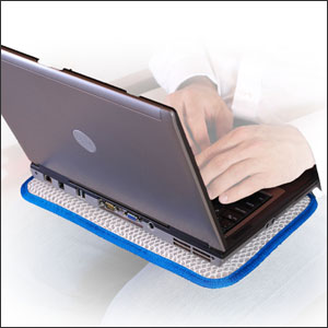 Best Notebook Cooling Pad