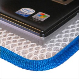 Notebook Buffer Cooling Pad