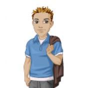 Sam13207 profile image