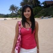 Going2Oahu profile image