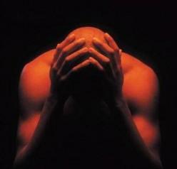 Soothing Sorrow