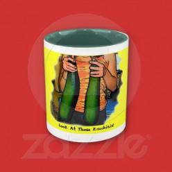 Starting a Zazzle Shop
