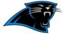 Panthers 7-8