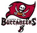 Buccaneers 3-12