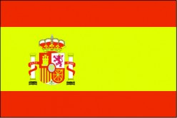 Five False Ideas About Spain and Spanish People
