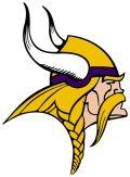 Vikings 11-4