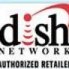 dish_network profile image