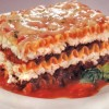 Lasagna Recipe: Too Easy to Be  This Good