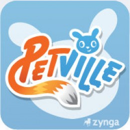 From the Petville website