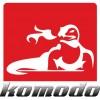 Komodo Gear profile image
