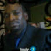 Innoks profile image