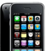 Metta's iPhone profile image