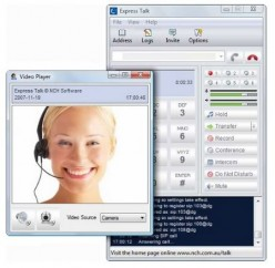Free VOIP Calls Pc to Phone 60+ Countries Worldwide