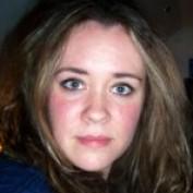 Maddison81 profile image