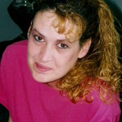 gmcmeee profile image