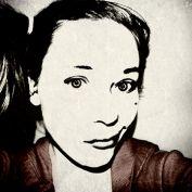 Shlamoof profile image