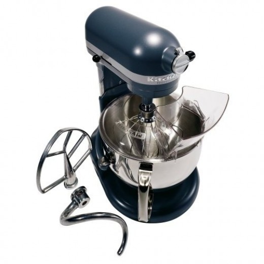 Kitchen Aid600 Series Professional