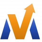 VerticalMeasures profile image