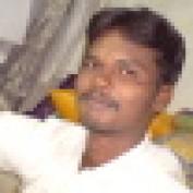 janamuthu profile image