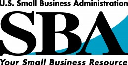 SBA - Free resources for your small business