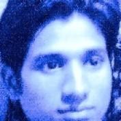 Rasel Nirjhon profile image