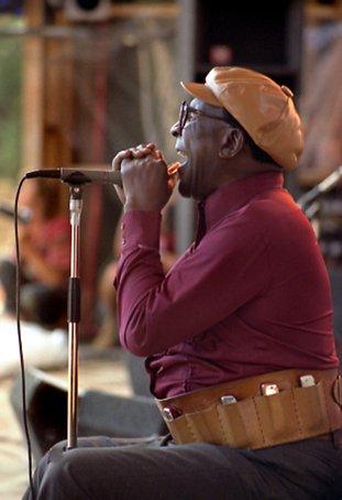 creative commons attribution license. Nambassa trust and Peter Terry http://www.nambassa.com