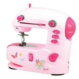 Buy a toy sewing machine