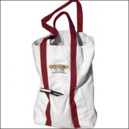 The Tushee Tote Bag