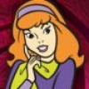 razorblades profile image