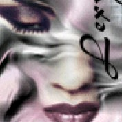 globalserenity profile image