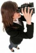 How to Become a Private Investigator - Get a CC Intern License