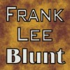 Frank Lee Blunt profile image