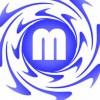 mechatronics profile image