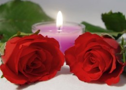 Picture from http://www.romantic-tips.com/romantic-graphics.html
