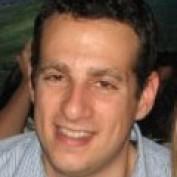 ewadfs profile image