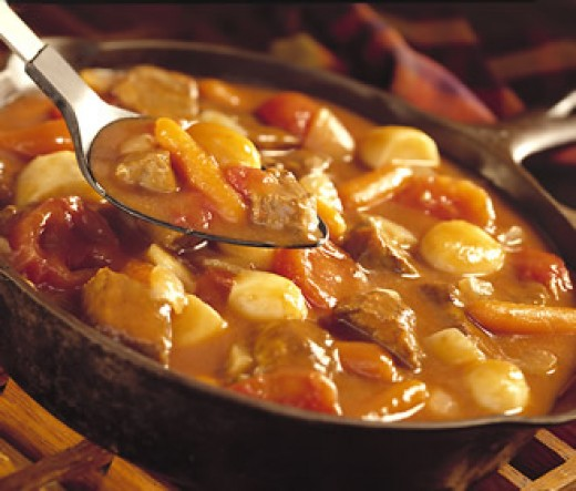 Beef Stew. Image Credit:recipes-recipies.com