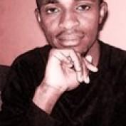 Gaita profile image