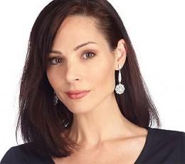 Replica estate jewelry by Jackie's Jewelry.com