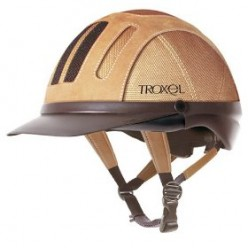 Horse Riding Helmets for Kids and Adults