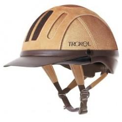 Troxel Sierra Riding Helmet