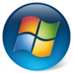 Multiboot XP or Server 2003 with Vista, Windows7, or Server 2008 and Linux