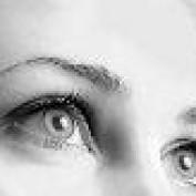 JoieG profile image