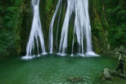 Places to visit in uttaranchal -Beautiful abode of god