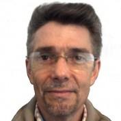 amillar profile image