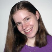 JLaszlo profile image