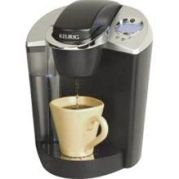 Keurig B60 Single Serve Coffee Maker
