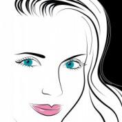 Amber Allen profile image