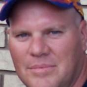 Matt Kline profile image