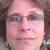 Cara DiMaria profile image