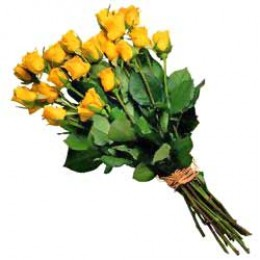 Valentine's Rose Bouquete
